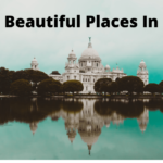 best places to visit in india for honeymoon in winter