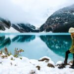 Top 6 Scientifically Proven Health Benefits of Travel