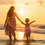 Top 12 Important Tips For Traveling With Kids